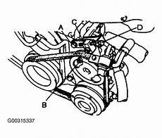 free auto repair manuals 1994 mazda mpv spare parts catalogs free repair manual for a rh drive 2002 mazda mpv