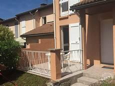 location maison 105 m 178 affrique 12400 105 m 178