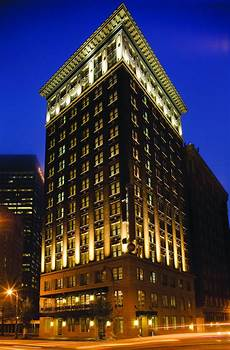 the ellis hotel on peachtree 2017 room prices deals