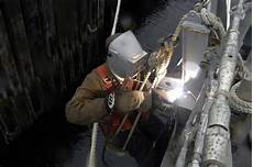 mesothelioma lung cancer asbestos victims center 800 mesothelioma victims center now offers welders with