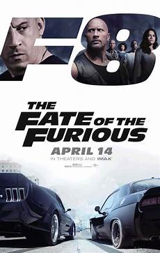 fast and furious 8 kinostart fast and furious 8 pokipsie network