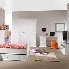 dänisches bettenlager babyzimmer kleiderschrank pariso 3 t 252 rig wei 223 kleiderschrank