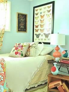 Living Room Boho Home Decor Ideas by 20 Dreamy Boho Room Decor Ideas