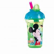 munchkin kinder trinkflasche auslaufsicher klapp