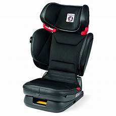 peg perego viaggio 2 3 flex car seat licorice