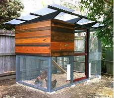 chook house plans chicken coop plans coop thoughts blog