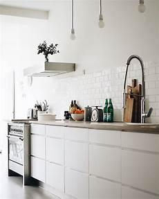 küche bei ebay ikea k 227 188 che applad blau the office