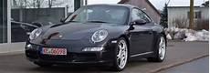 porsche 911 occasion allemagne specialiste porsche stuttgart automobile occasions