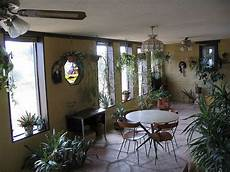sunroom plans sunroom for all seasons best plants to grow in a sunroom