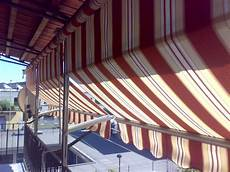 fabbrica tende da sole fabbrica tende da sole torino mita tende