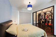 10 Stylish Hdb Bedrooms In Singapore You Won T Mind