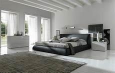 Schlafzimmer Design Grau - 1001 ideen f 252 r schlafzimmer grau gestalten zum entlehnen