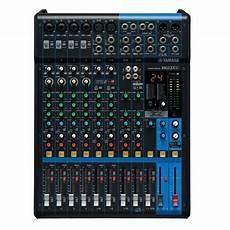 table mixage yamaha table mixage yamaha mg12 groupe telecomaroc
