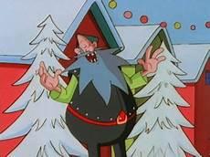 beendet weihnachtsmann co kg der kult auf dvd