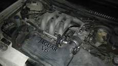 2000 jaguar s type problems jaguar x type engine problem quot what s wrong with my car
