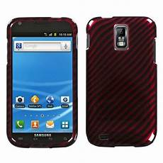 mobile cover for samsung for t mobile samsung galaxy s ii 2 t989 phone