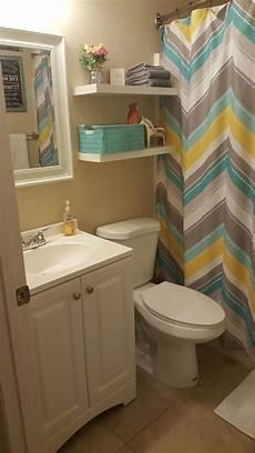 Yellow Half Bathroom Ideas by 41 Best Bathroom Ideas Images On Bathroom