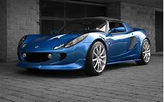 how to learn about cars 2010 lotus elise interior lighting cars blog lotus elise cars