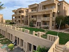 property for sale in sharm el sheikh apartment in nabq
