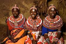 what wear in different countries jenman safaris