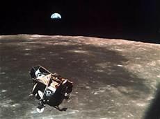 Human Evolution 2 Bemannte Raumfahrt Mondlandung