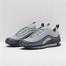 chaussures femme nike air max 97 ultra 17 se femme