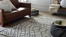tapis berb 232 re d 233 co pas cher la redoute la seinographe