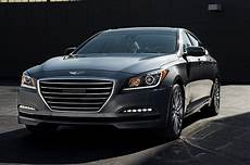 refreshing or revolting 2015 hyundai genesis sedan motor trend wot