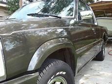 auto body repair training 1987 mazda b series parental controls buy used 1987 mazda b2200 base extended cab pickup 2 door 2 2l in ocean springs mississippi