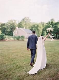 simplistic farm wedding real weddings oncewed com