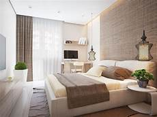 four interiors by juliya four interiors by juliya butova apartment interior