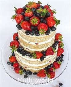 torte alla frutta decorate torte di matrimonio wedding cake muffinworld