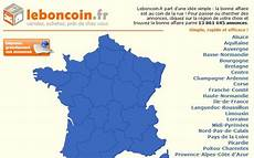 Fashion Le Bon Coin