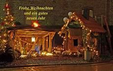 weihnachts krippe foto bild stillleben figuren und