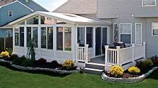 building a sunroom sunrooms the essential home addition you re missing