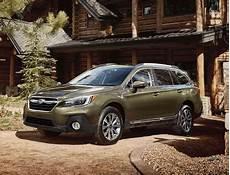 best subaru 2019 lease exterior 2019 subaru outback purchase lease savings shingle