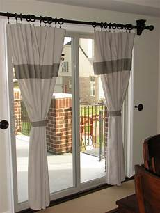 Kitchen Curtains Diy by On Nickelby Diy Kitchen Curtains