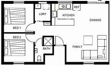 house plans with granny flats buildworx constructions home designs granny flats granny