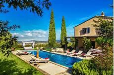 Lombok Villas In Tuscany With 6 Rooms   villa casanuova your luxury villa in tuscany