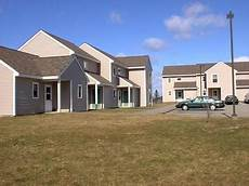Apartment Search Maine by Low Income Apartments In Eastport Me
