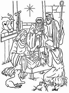 Ausmalbilder Umwelt Jesu Jesus Ausmalbilder Ausmalbilder Rocks Educational