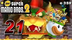 Malvorlagen Mario Bros 2 New Mario Bros 2 Let S Play New Mario Bros