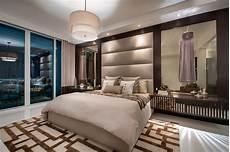 paramount bay miami contemporary bedroom miami by