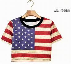 amerikanische flagge bekleidung werbeaktion shop f 252 r