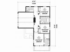 plan 072h 0143 find unique plan 072h 0203 find unique house plans home plans and