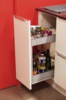 Meuble Cuisine Ikea Largeur 30 Cm Tendancesdesign Fr