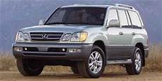 how cars run 2003 lexus lx electronic valve timing 2003 lexus lx review ratings specs prices and photos the car connection