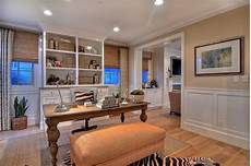 home office furniture orange county newport beach home office traditional home office
