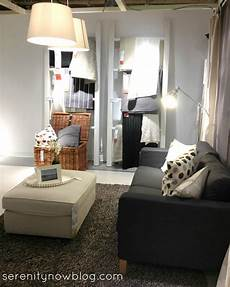 Home Decor Ideas Ikea by Serenity Now Ikea Shopping Trip And Home Decor Ideas