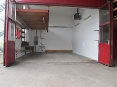 garage mieten bei jakob immobilien ch vermietet werkstatt werkraum zu